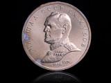 Предметная фотосъемка монет