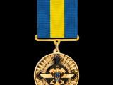 Предметная фотосъемка медалей