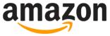 Требования для фотографии на Amazon!